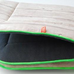 Boxkleed-wood-mint-overzicht