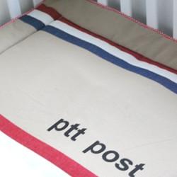 Boxkleed_pttpost-uni-overzicht