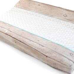 aankleedkussenhoes-woods-mint