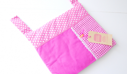 boxzak-little-pink