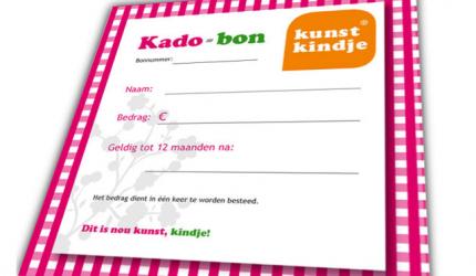 kadobon-tien-euro
