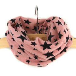 colsjaal-pink-star