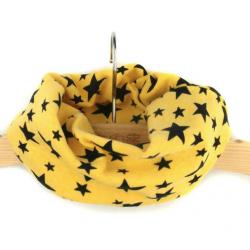 colsjaal-yellow-star