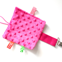 tuttel-speenkoord-minky-pink