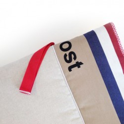 boxkleed-pttpost-linnen