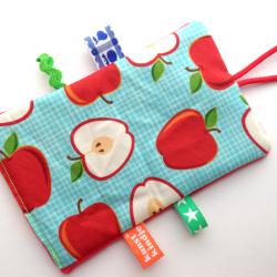 knisperdoekje-apple