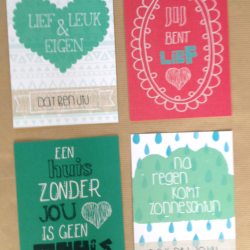 kaartenset-Kunstkindje-3