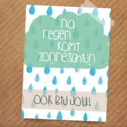 kaart-na-regen-komt