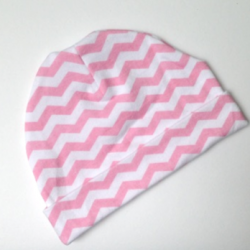 babymuts-light-pink-chevron