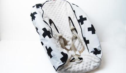 newbornhoes-cross-zwart
