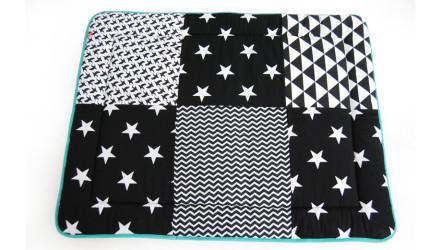 boxkleed-blackstars